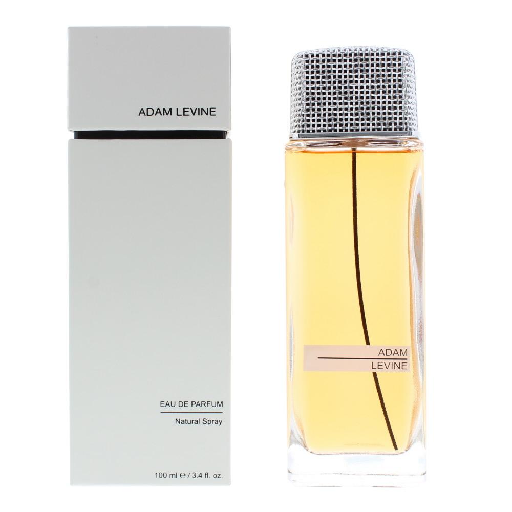 Adam Levine Eau de Parfum 100ml