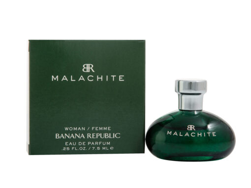 Banana Republic Malachite Eau de Parfum 7.5ml