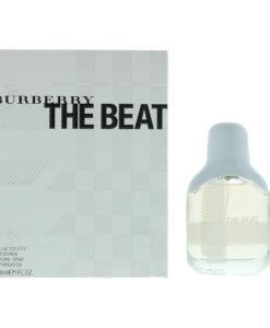 Burberry The Beat Eau de Toilette 30ml
