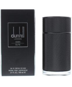 Dunhill Icon Elite Eau de Parfum 100ml