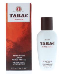 Tabac Original Aftershave 100ml