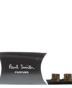 Paul Smith Cufflinks