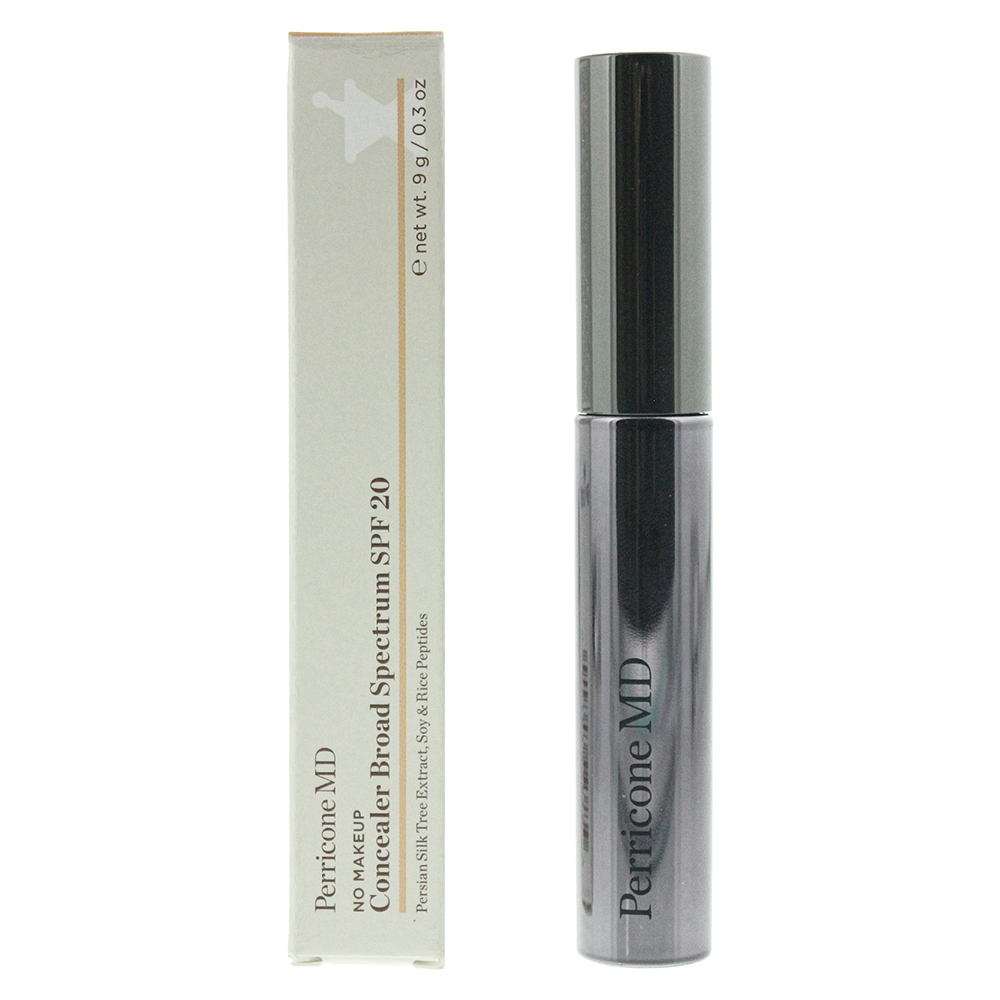 Perricone Md No Makeup Concealer 9g