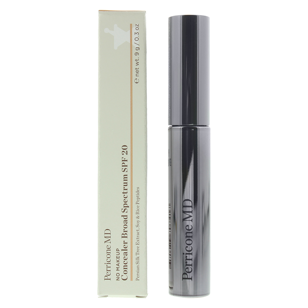 Perricone Md No Makeup Broad Spectrum Spf 20 Concealer 9g