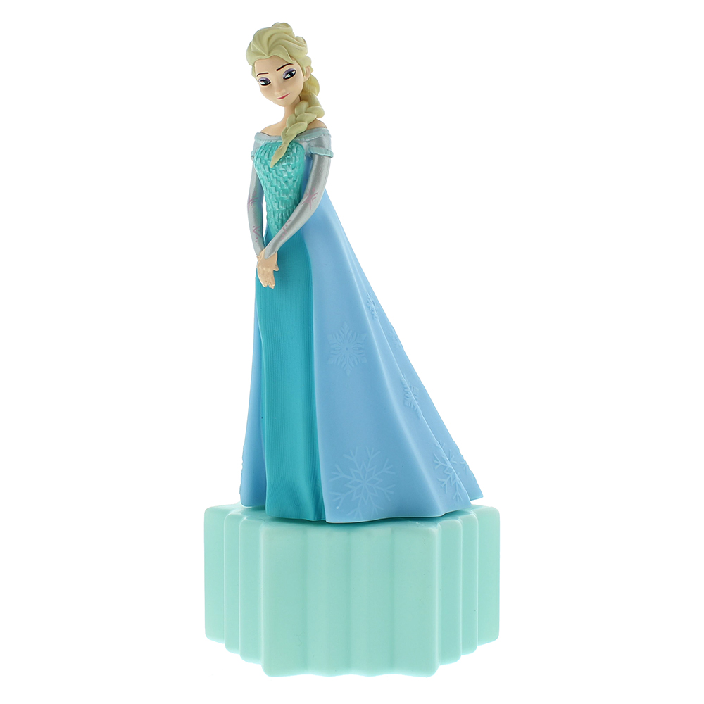Disney Frozen Elsa Bubble Bath 300ml