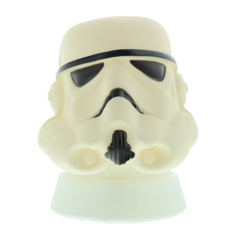 Disney Star Wars Storm Trooper Shower Gel 300ml