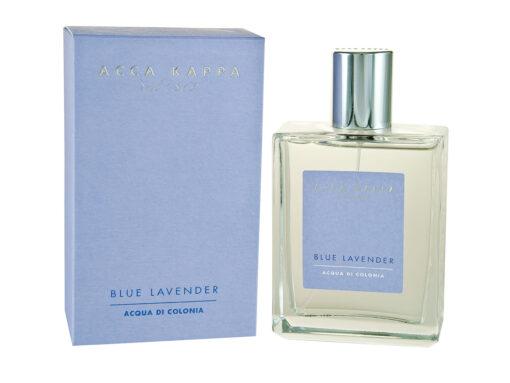 Acca Kappa Blue Lavender Eau de Cologne 100ml