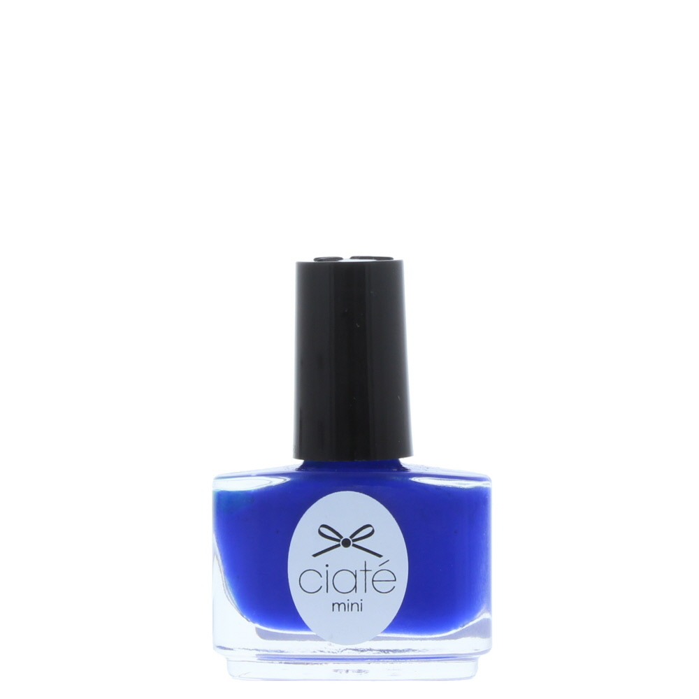 Ciaté Mini Pool Party Nail Polish 5ml