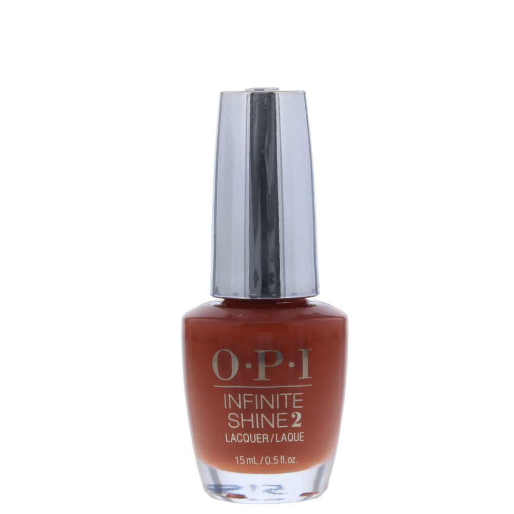 Opi Infinate Shine 2 Hold Out For More Nail Polish 15ml