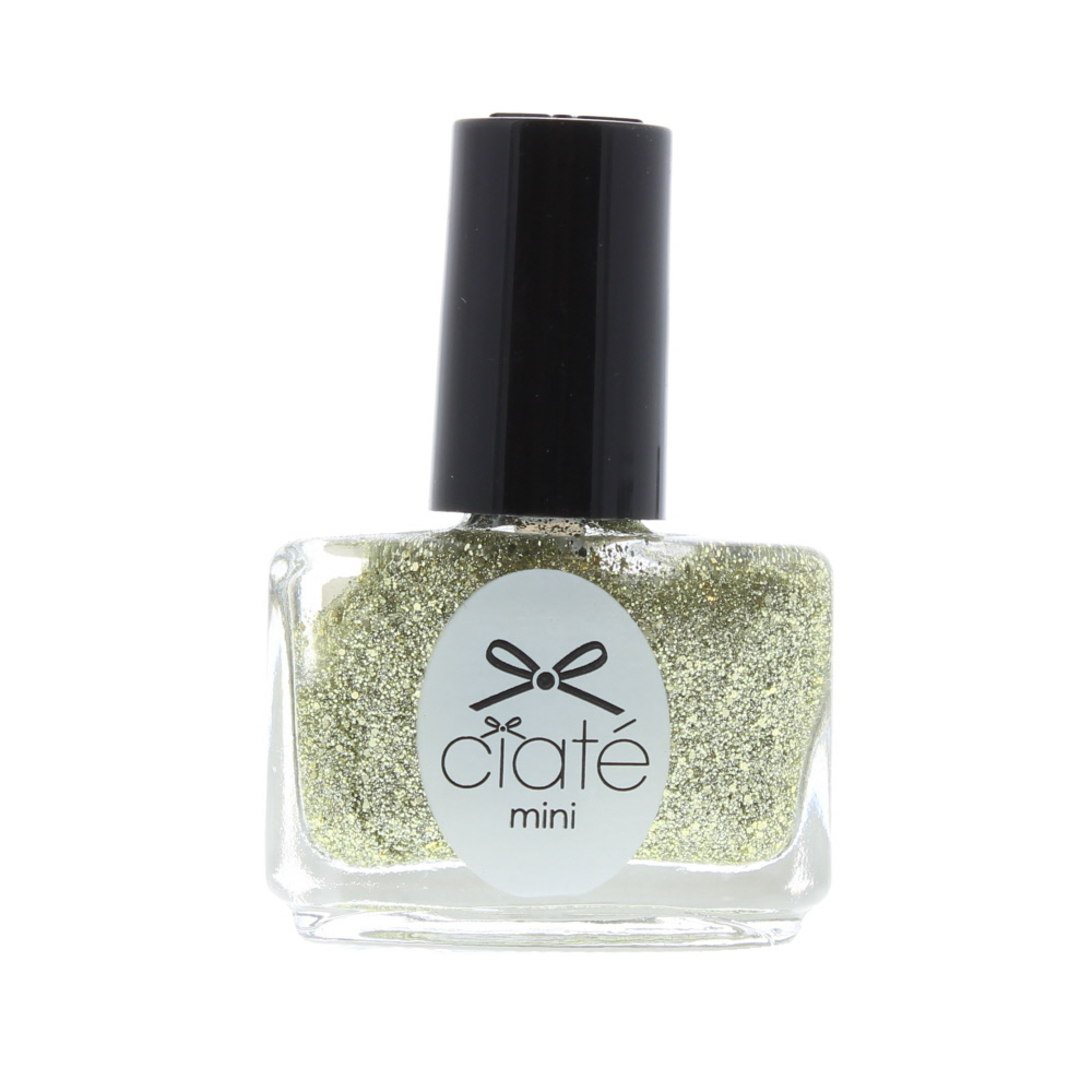 Ciaté Mini Ppm153 Carousel Nail Polish 5ml