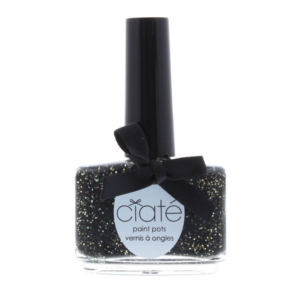 Ciaté Paint Pots PP117 Jewellery Box Nail Polish 13.5ml