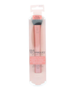 Real Techniques Expert Face Base 01411 Make-Up Brush