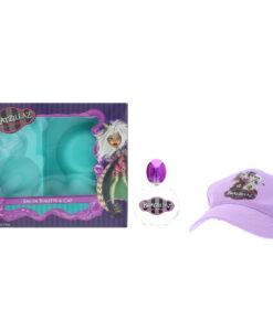 Bratzillaz Glam Gets Wicked Eau de Toilette 2 Pieces Gift Set