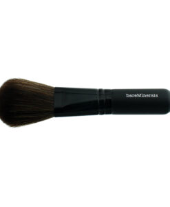Bare Minerals Flawless Application Face Make-Up Brush