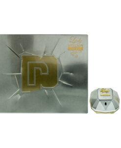 Paco Rabanne Lady Million Lucky Eau de Parfum 2 Pieces Gift Set