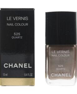 Chanel Le Vernis #525 Quartz Nail Colour Polish 13ml