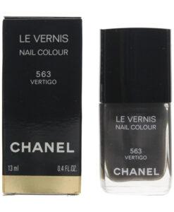 Chanel Le Vernis #563 Vertigo Nail Colour Polish 13ml
