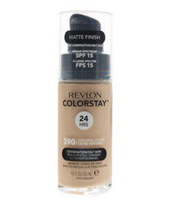 Revlon Colorstay Makeup Combination/Oily Skin Spf 15 290 Foundation 30ml