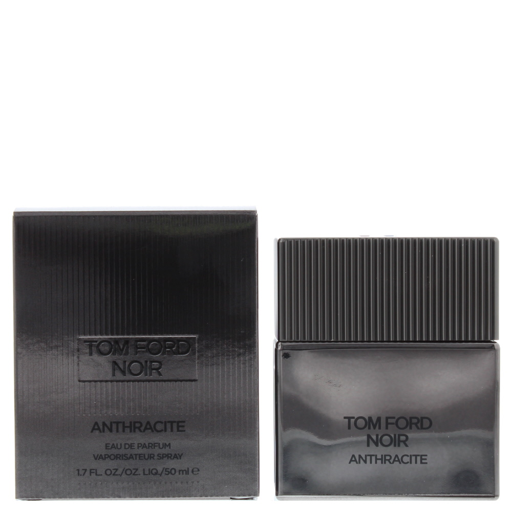 Tom Ford Noir Anthracite Eau de Parfum 50ml
